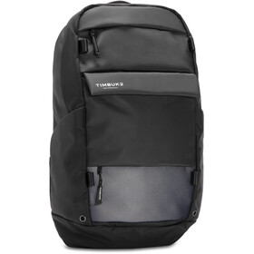 Timbuk2 Lane Commuter Backpack 18l, jet black